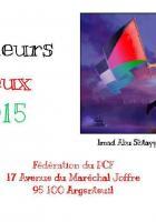 Voeux de Jean-Michel Ruiz Secrétaire départemental du PCF95