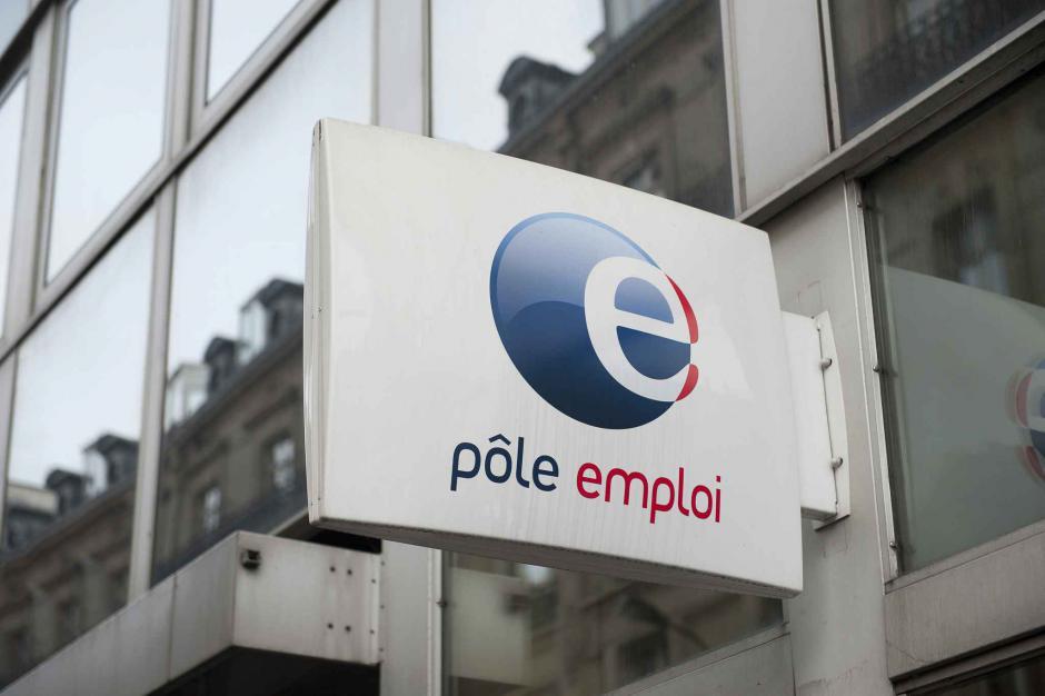 « Chômage en forte hausse : sortir de cette spirale »