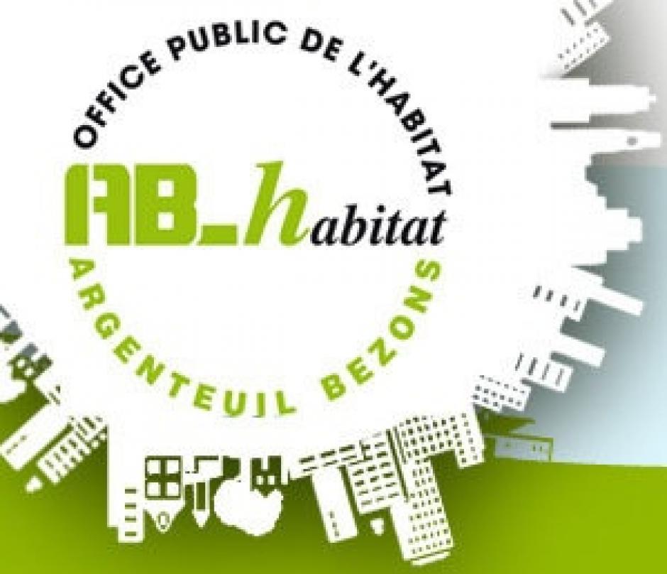 AB Habitat : Pour un Service Public National du Logement et de l'Habitat