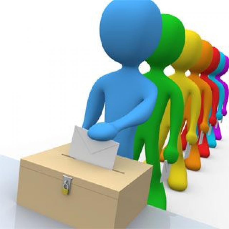Communiqué du Front de Gauche au sujet des élections départementales