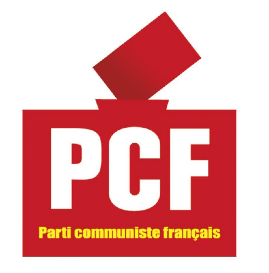 Communiqué du PCF95 suite au 1er tour des élections municipales